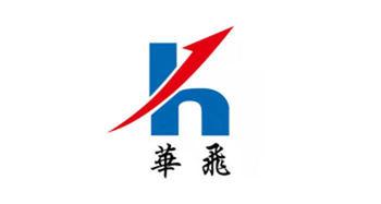山东华飞重工科技有限公司