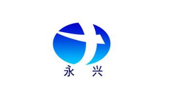 潍坊永兴环保设备有限公司